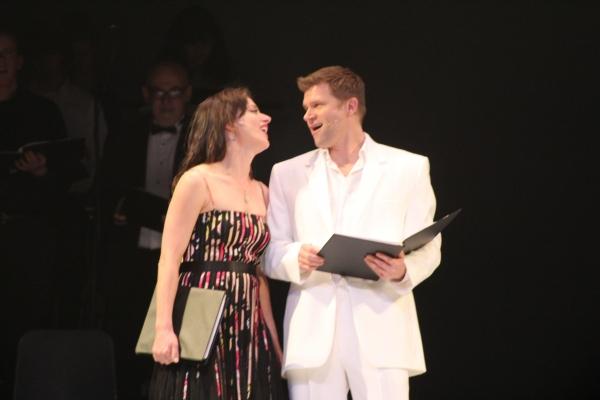 Kathy Voytko, Gregg Goodbrod