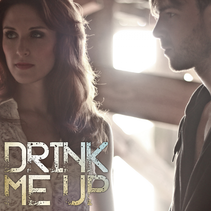 BWW CD Reviews: Drink Me Up's Debut EP is Stunning