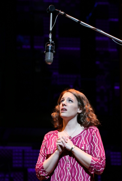 BroadwayWorld Looks Ahead to 2014: 14 Things We Can't Wait For!