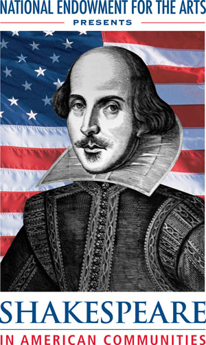 BWW Blog: Helping Memphis Students Embrace Shakespeare
