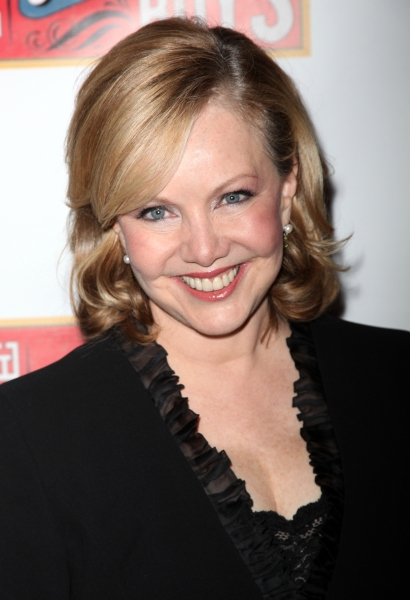 BWW Draws the Curtain on 2013: This Year's Hottest Interviews
