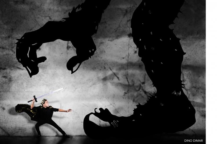 13 Unforgettable Plays, Musicals of 2013