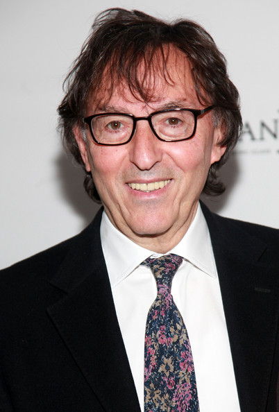 Don Black Showcased In Star-Studded DIAMONDS ARE FOREVER BBC Concert Tonight