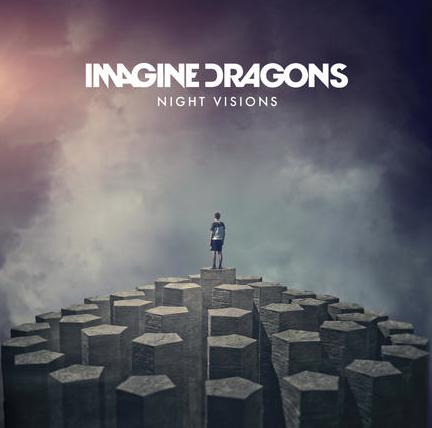 Top Tracks & Albums: FROZEN Soundtrack Skates to Top Spot on iTunes Album Chart, Week Ending 1/5