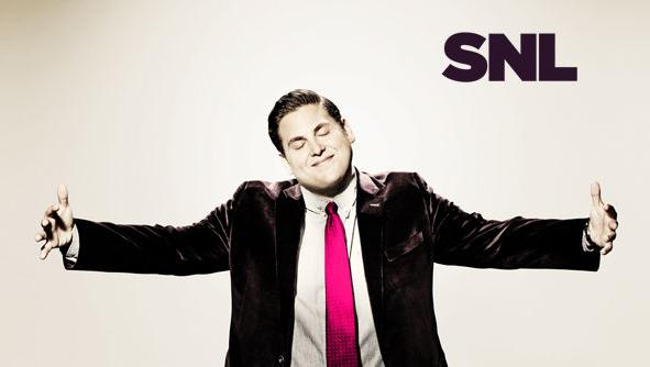 Jonah Hill to Host SNL; Bastille Set as Musical Guest, 1/25