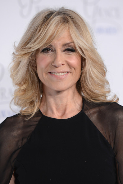 Judith Light Set To Return To DALLAS & Cynthia Cidre Comments