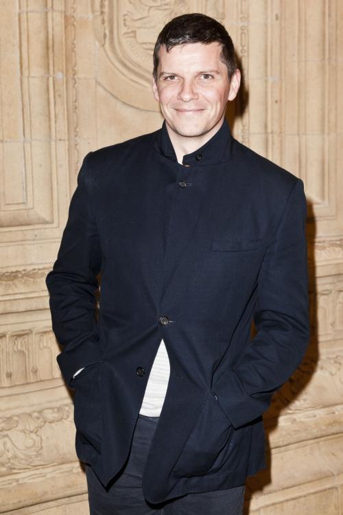 Photo Flash: Opening Night of CIRQUE DU SOLEIL's QUIDAM at Royal Albert Hall
