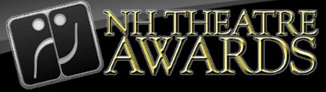 New Hampshire Theatre Awards Announces Finalists