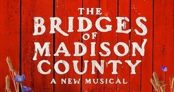 What's Playing on Broadway: May 12-18, 2014