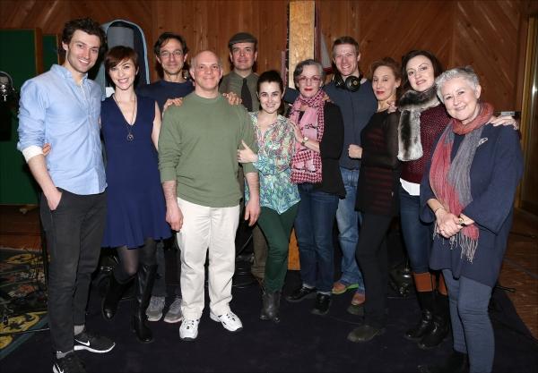 The Ensemble Company