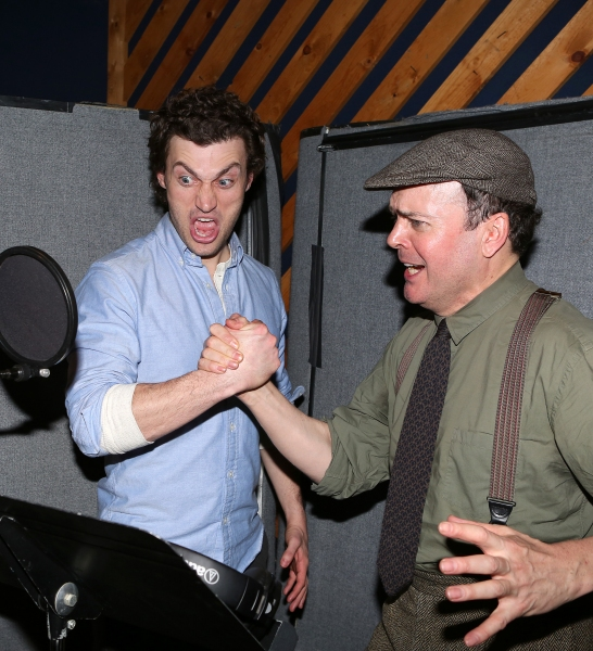 jefferson mays the good wife