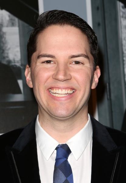 Kevin Duda