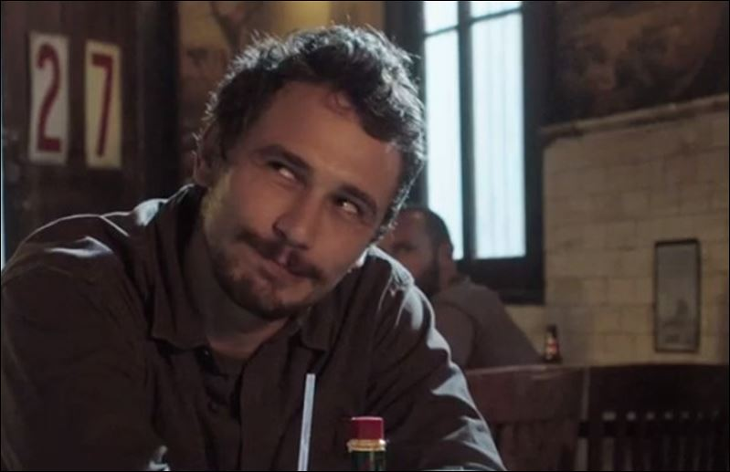 HOMEFRONT, Starring James Franco, Arrives on Blu-ray/DVD Today