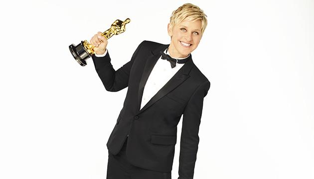 Production Team Announced for 86th Annual Academy Awards!