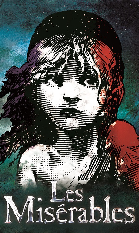 LES MISERABLES 2014 Rehearsal Round-Up! Meet & Greet, Stars Tweet, Backstage Photos, Etc.