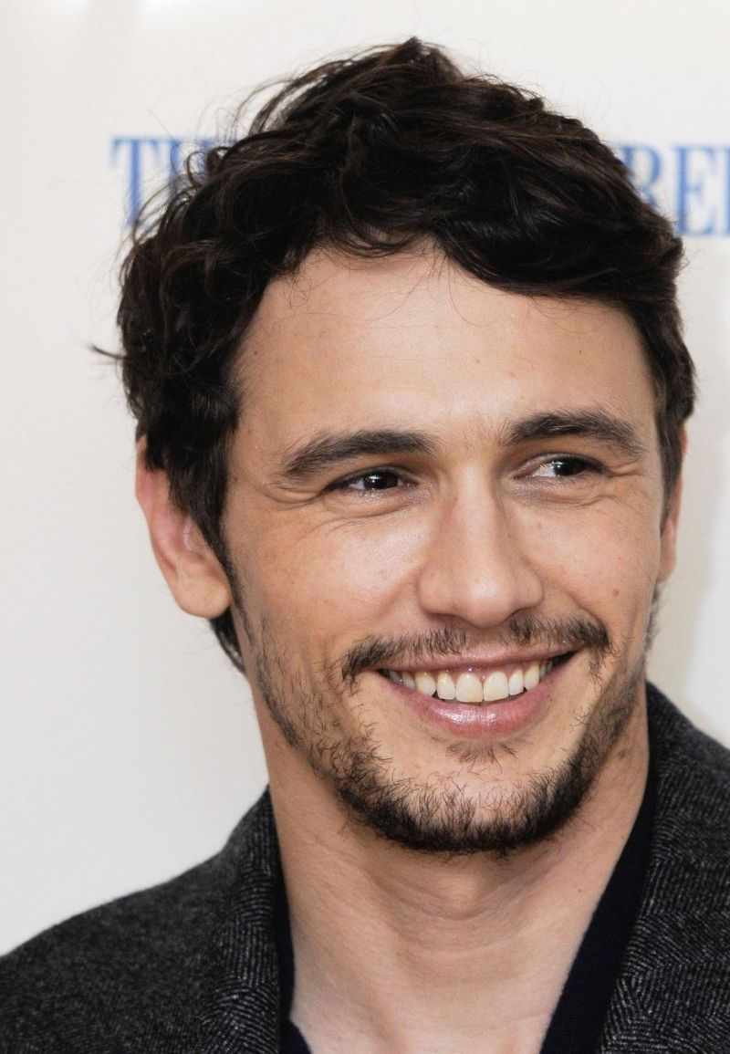 James Franco Re-Mounts Tennessee Williams-Inspired THE MAGIC TOWER This Weekend