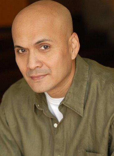 BWW Interviews: Robert Encila - Theatrical Alchemist