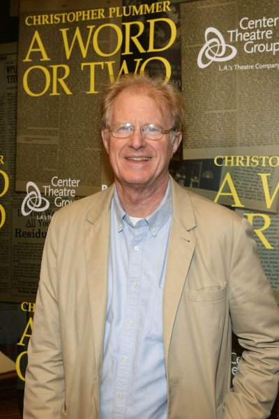 Ed Begley, Jr. Photo
