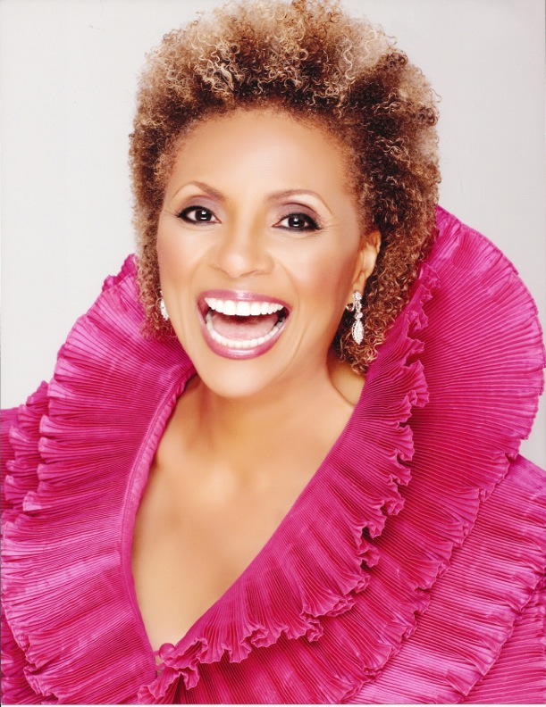 Justin Guarini and Leslie Uggams Set for Bucks County Playhouse, Feb 2014