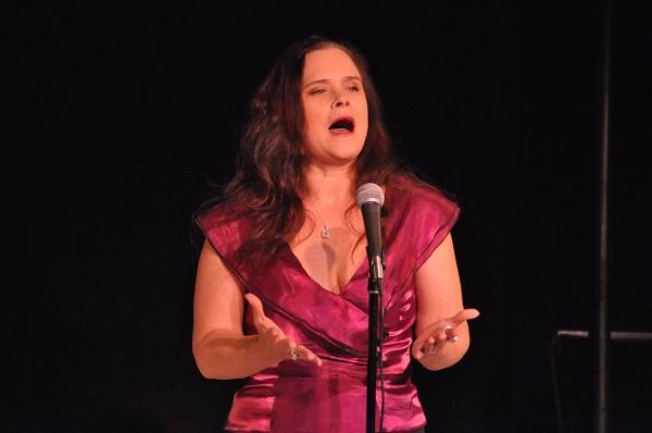 Julie Reyburn