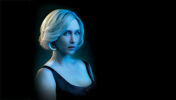 Photo Flash: First Look - A&E Reveals New Promo Pics from BATES MOTEL Season 2