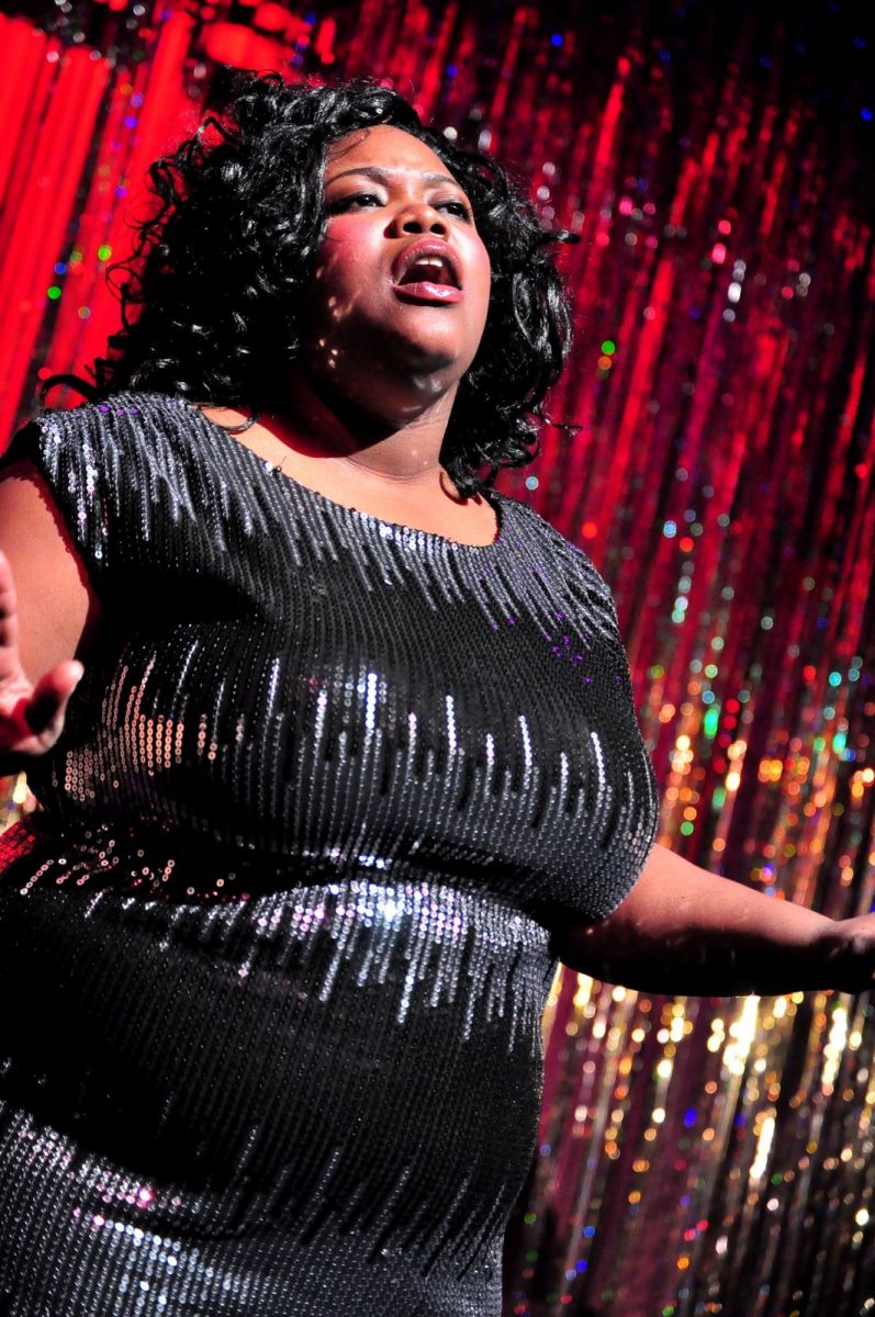 BWW Reviews: Fall In Love With Circle Players' DREAMGIRLS