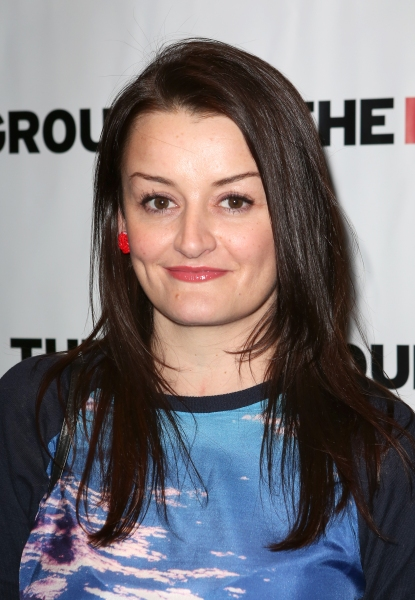 alison wright biographyalison wright photos, alison wright actress, alison wright instagram, alison wright art history, alison wright, alison wright photographer, alison wright facebook, alison wright photography, alison wright pr, alison wright md, alison wright feet, alison wright ucl, alison wright interview, alison wright imdb, alison wright gynaecologist, alison wright linkedin, alison wright biography, alison wright artist, alison wright warner robins ga, alison wright hot
