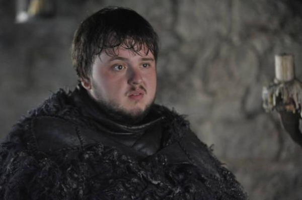 Photo Flash: First Look - 15 New Images from GAME OF THRONES - Season 4