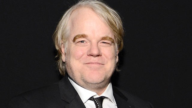 FLASH SPECIAL: A Philip Seymour Hoffman Memorial - The Many Reasons Why He Was The Undisputed Master, Onstage & Onscreen