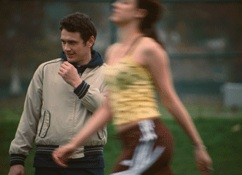 Tribeca Film Announces Release Date for Gia Coppola's PALO ALTO