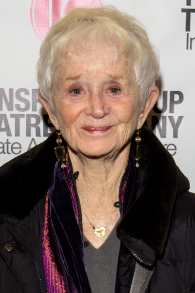 barbara barrie cancer