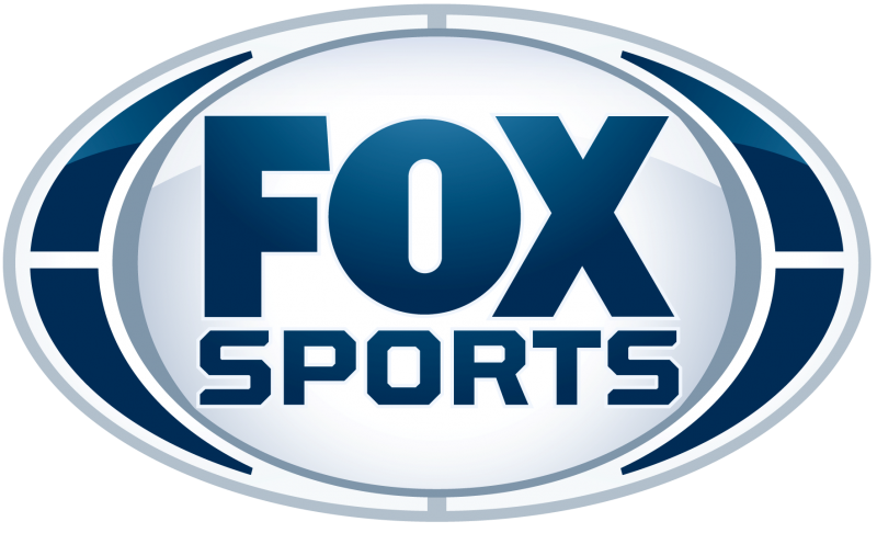Sports Musical Wins FOX's This Week In Sports VideoFest Competition