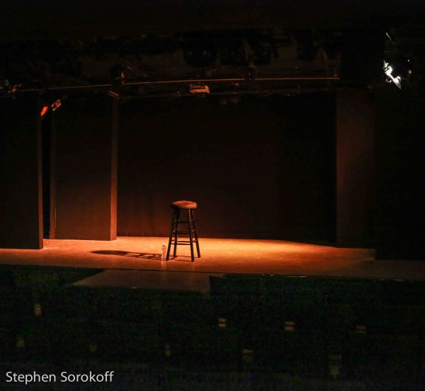 St. Luke''s Theatre