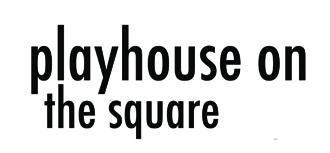 Playhouse on the Square Announces 2014-2015 Season