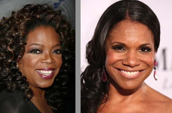 Oprah Winfrey to Make Broadway Debut Opposite Audra McDonald in NIGHT, MOTHER?