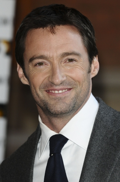 Hugh Jackman Announces 2014 Tony Awards Hosting Duties & Details In New Video Clip