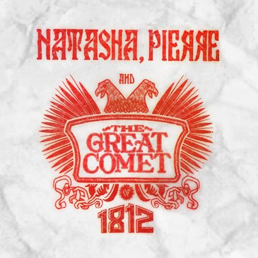 NATASHA, PIERRE & THE GREAT COMET OF 1812 Launches Movie Kickstarter Campaign