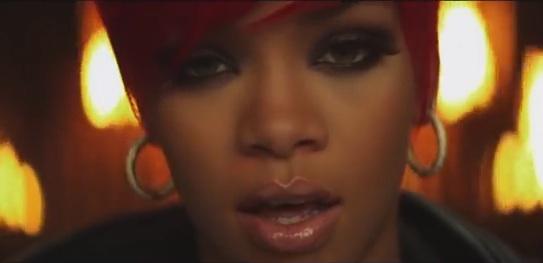 Youtube Music Videos BWW Celebrates Valenti...