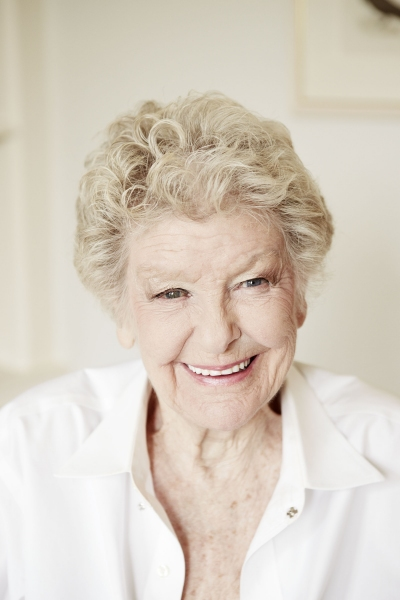 InDepth InterView Special Flashback: Elaine Stritch
