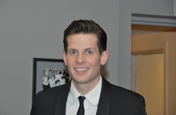 Clifton Murray