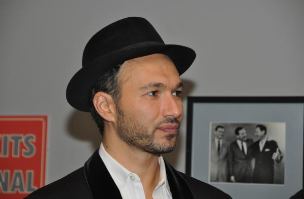 Victor Micallef