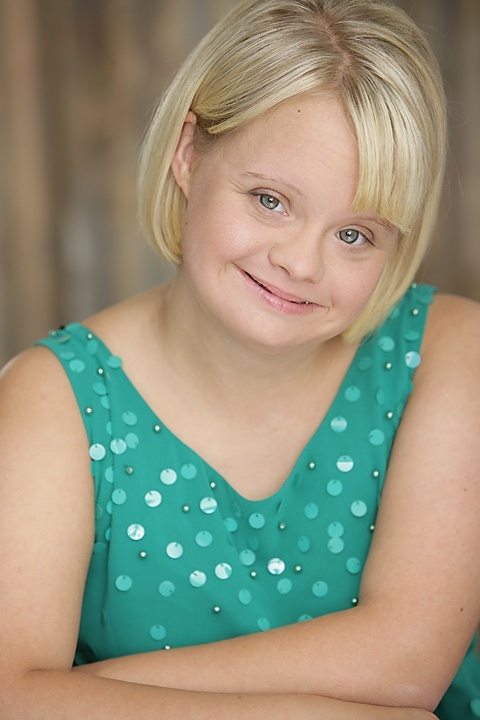 BWW Interviews: Lauren Potter Talks Career, Advocacy, and The River's 'Dream Out Loud' Celebration