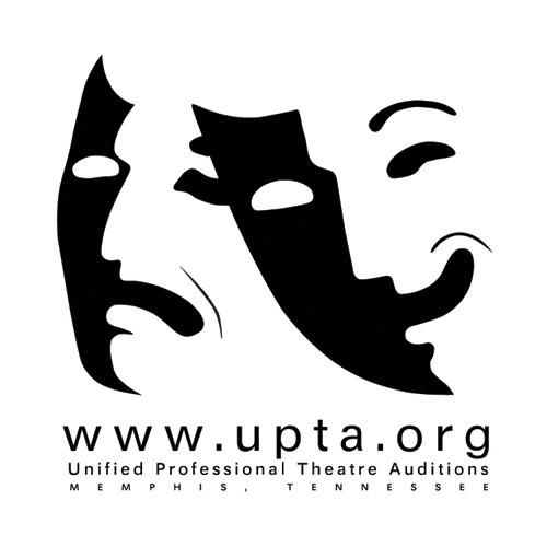 BWW Interviews: Catching Up With UPTA