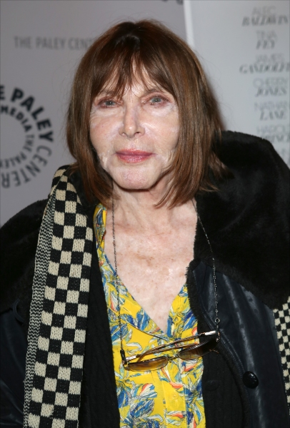 lee grant actress now