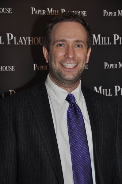 David Rossmer