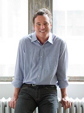 BWW Exclusive Interview: Tony Winning Set Designer Derek McLane Talks OSCARS, NBC's Sound of Music & 'BEAUTIFUL'