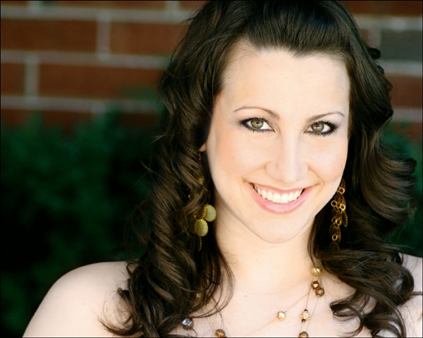 BWW Interviews: Natalie Weiss Talks Houston Workshops and Cabaret Concerts