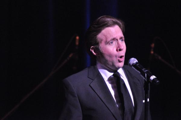 Dillon McCartney