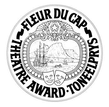 Fleur du Cap Logo