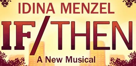 What's Playing on Broadway: July 7-13, 2014